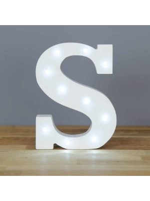 S LED