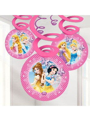 MOBILE PRINCESAS DISNEY